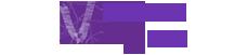 شرکت ایمن افزار وایا